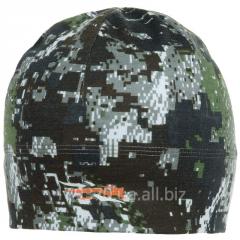 Шапка охотничья Sitka Beanie Hat - Merino Wool