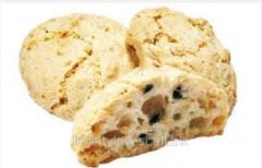 Cookies sbivny BOM-BIK of Popelyushk with