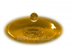 Продам Трансформаторнное Отработанное Масло