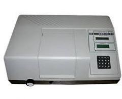 KFK 3-01 photocolorimeter