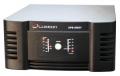 LUXEON UPS-500ZY UPS