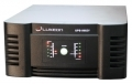 LUXEON UPS-1500ZY UPS