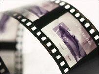 Видеоролики рекламные, Видео реклама
