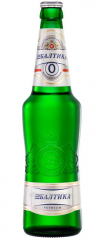 Baltic No. 0 0,5l beer nonalcoholic