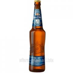 Baltic No. 3 0,5l beer