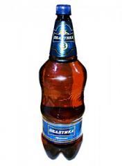 PET l Baltic No. 3 2 beer
