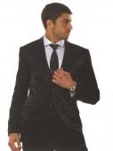 Костюмы мужские классические  свадебные, продажа в