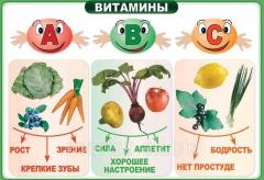 Витаминный Премикс 994