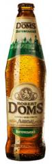 Lv_vske's beer Robert Doms Bogemsky 0,5l
