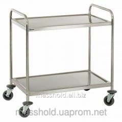 Cart serving Bartscher A300062