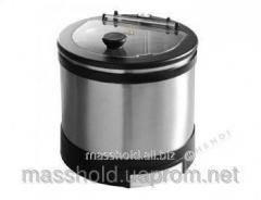 Thermos for Hendi 710 807 first courses