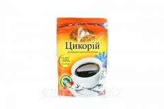 Tsikor_y rozchinny poroshkopod_bny pack ice. 75 g