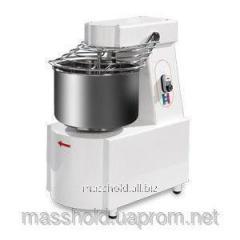 Аппарат для сахарной ваты КИЙ-В УСВ-4
