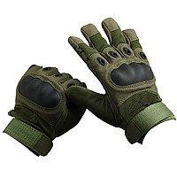 Перчатки полнопалые Oakley