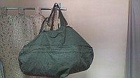 Пазарски чанти за амбулантна търговия