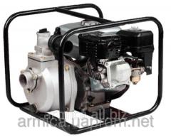 Sprut MGP28-25 motor-pump