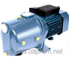 Pumps + JEY 800