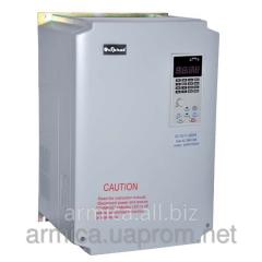 Frequency Sprut EI-7011-020H regulator