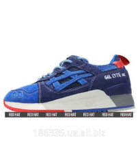 Кроссовки Asics Gel Lyte III 25th anniversary арт.