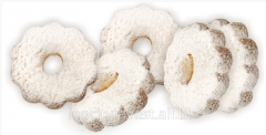 Butter biscuits BAUME-B_K Sn_dancov