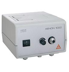 Источник света Xenon 1000 F.О.