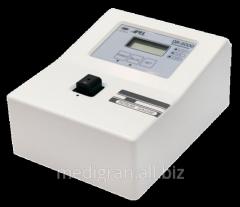 Цифровой анализатор билирубина Apel DR-5000N