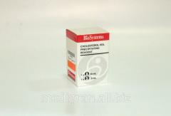 Реагент Biosystems HDL-холестерин осаждающий