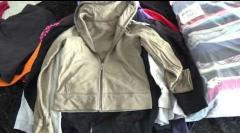 Дешево оптом мужские куртки первый сорт!