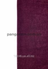 Портьерная ткань  Шенилл (000-400-17)