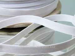 The band elastic (linen elastic band) width is 3