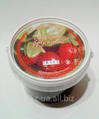 Jam Cowberry