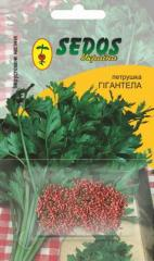 Gigantel's parsley 2gr