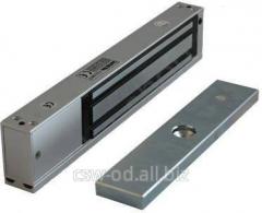 Lock magnetic UM-280