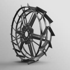 Wheel from gruntozatsepa universal ø 560 mm to get