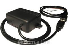 GPS/GSM OKO-NAVI tracker