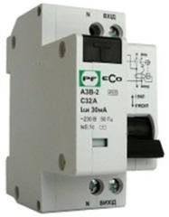 Автоматический выключатель АВ3008 (2000А) ~400В