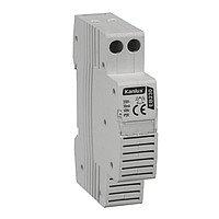 Call electric DZE/230 230B