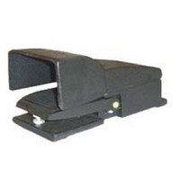 Switch foot PN741T-2-54U3