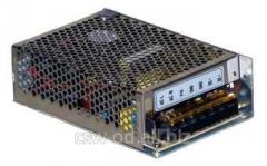UTA120-1H-DM power supply unit (pulse, 12B, 5A)