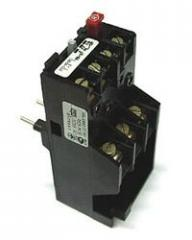 Relay thermal RT 2M-200 (autonomous) 100-160A