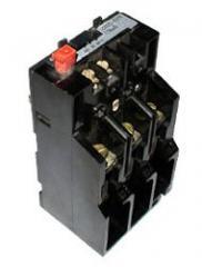 Реле тепловое РТ 2М-200 (автономное) 125-200А