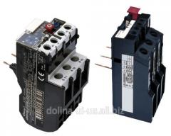 Реле тепловое РТ 2М-200 (автономное) 80-125А