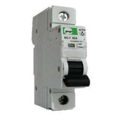 Силовой выключатель ВС (под заказ) 3Р 25А