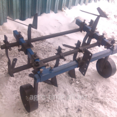 Plows, pluzhok a cultivator for reasonable price