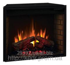 Очаг вставка Classic Flame - 33EFU22GRA Код: