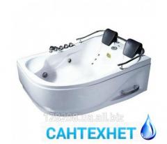 Bathtub hydromassage Appollo AT-0919