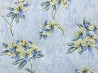 Daisy's wall-paper 8030-03 v64,4