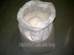Sugar bag of 50 kg