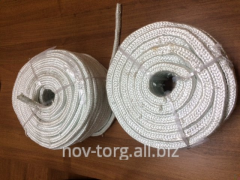 Cord ceramic (fiber glass)