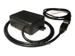 GPS/GSM OKO-NAVI-8C+AKB tracker